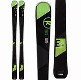 2016 Rossignol Experience 88 Basalt Open Skis