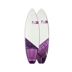 2017 Airush Diamond Surfboard Flytech- SALE $699