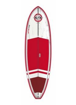 """Bicsurf C-TEC Wave Pro 9'4"""" x 32""""  Surf SUP - SALE $799"""