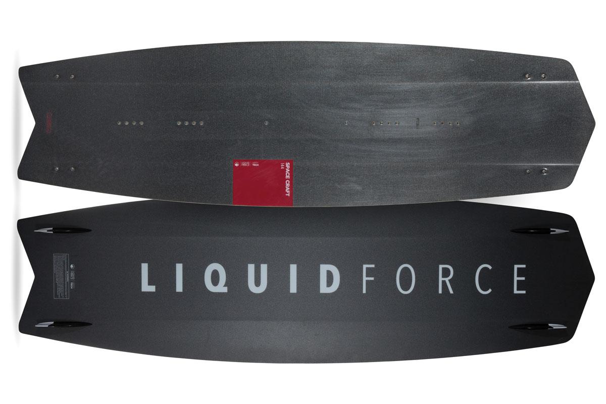 2017-Liquid-Force-Spacecraft-Kiteboard---wSOLO-Strap-Kit_112172A.jpg