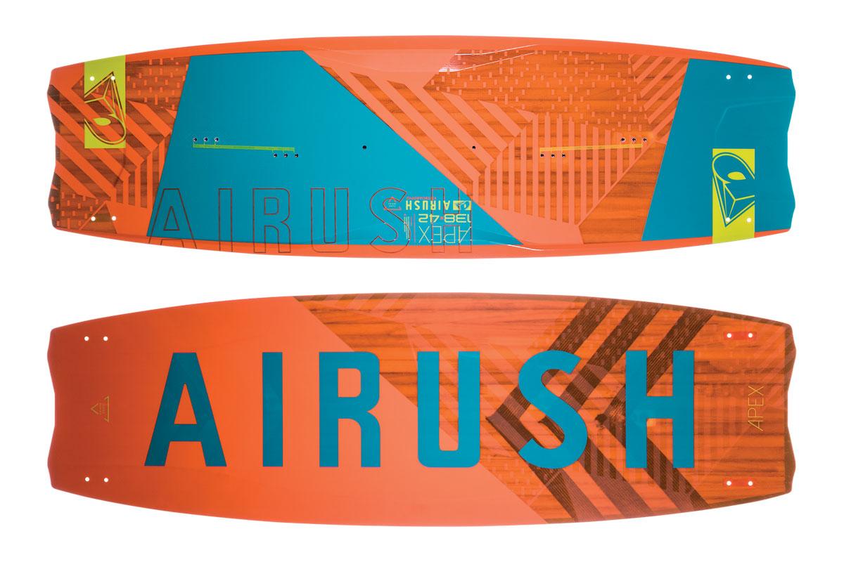 2018-Airush-Apex-Kiteboard_119949A.jpg