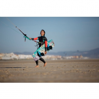 2018-Airush-Diamond-TEAM-Kiteboard---Womens_119947B.jpg