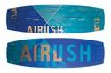 2018 Airush Livewire Kiteboard