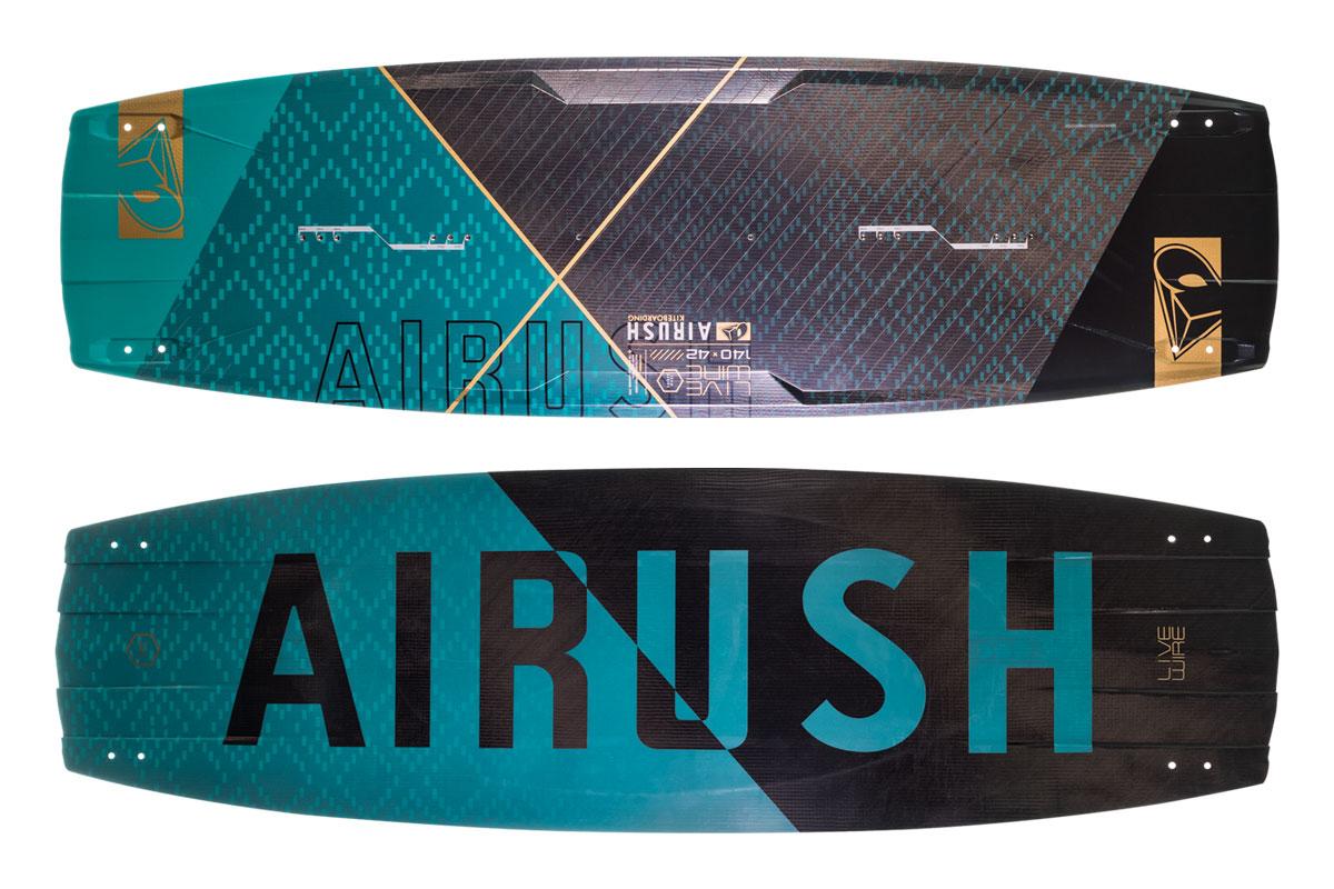 2018-Airush-Livewire-TEAM-Kiteboard_119945A.jpg