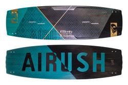 2018 Airush Livewire TEAM Kiteboard