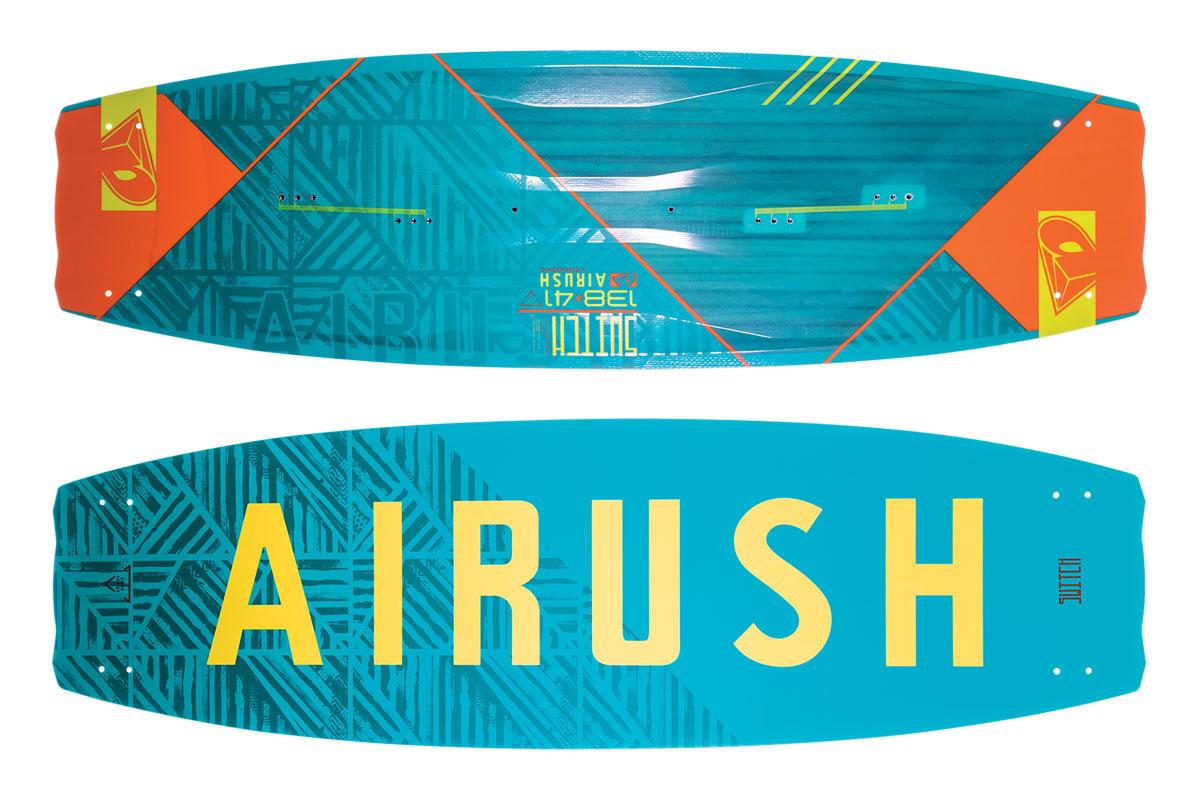 2018-Airush-Switch-Core-Kiteboard_119951A.jpg