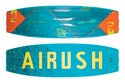 2018 Airush Switch Core Kiteboard