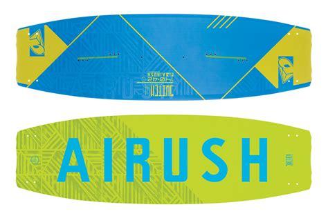 2018-Airush-Switch-Progression-Kiteboard_119950A.jpg