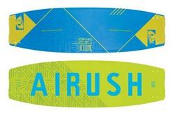 2018 Airush Switch Progression Kiteboard