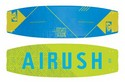 2018 Airush Switch Progression Kiteboard