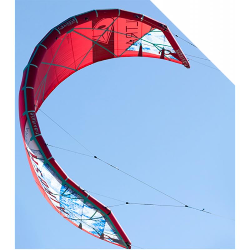 2018-Airush-Ultra-Kite_113714C.jpg
