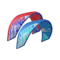2018 Airush Ultra Kite