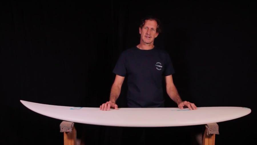 2018-Converse-Custom-Epoxy-511-Surfboard_119959C.jpg