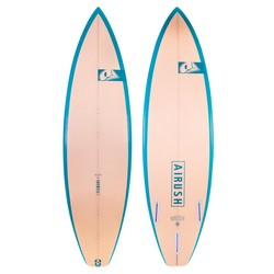 "2018 Diamond Surfboard 5'6"" - Womens"