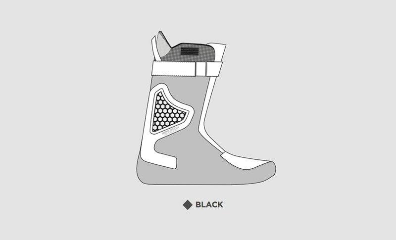 2019-Judge-Snowboard-Boots_123230C.jpg
