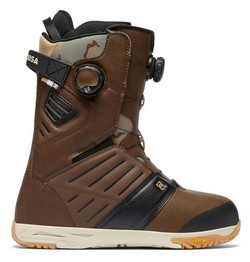 2019 Judge Snowboard Boots