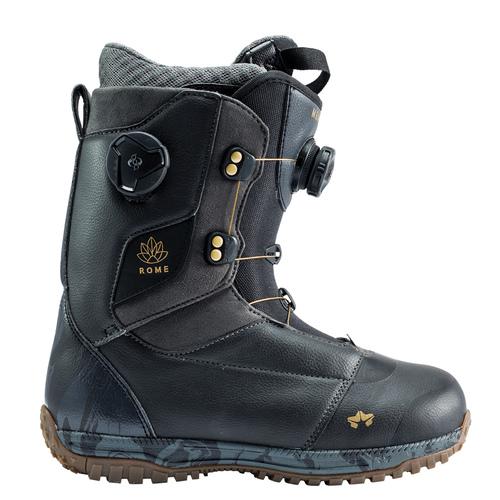 2019-Mora-Snowboard-Boots---Womens_123225A.jpg