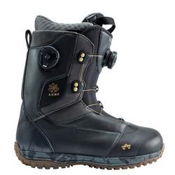 2019 Mora Snowboard Boots - Women's