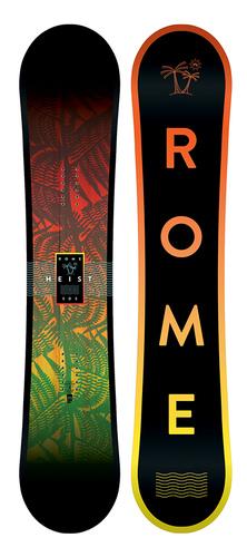 2019-Rome---Heist-Snowboard---Womens_122798A.jpg