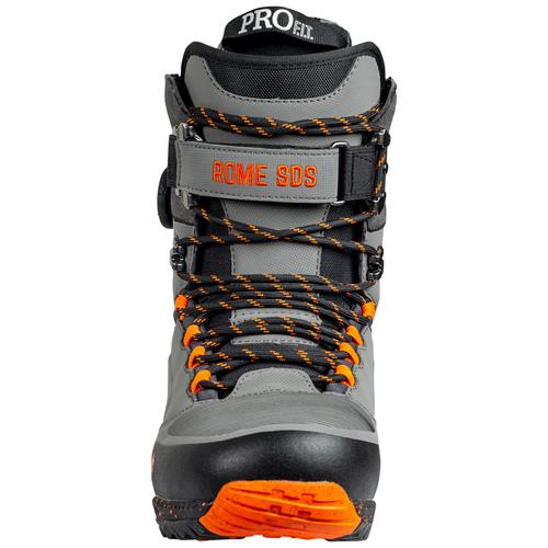 2019-Rome---Libertine-SRT-Snowboard-Boots_122737C.jpg