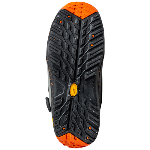 2019-Rome---Libertine-SRT-Snowboard-Boots_122737D.jpg