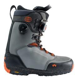 2019 Rome - Libertine SRT Snowboard Boots