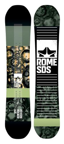 2019-Rome---Reverb-Rocker-Snowboard_122783A.jpg