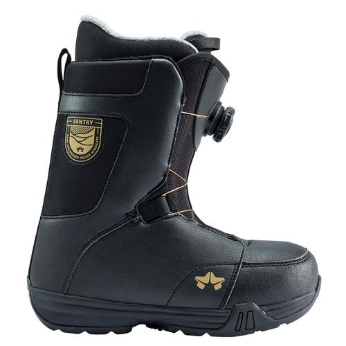 2019-Rome---Sentry-Boa-Boot---Womens_122777A.jpg