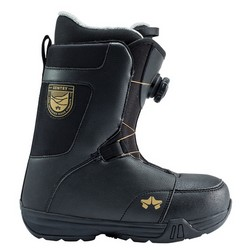 2019 Rome - Sentry Boa Boot - Women's