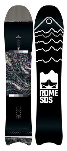 2019-Rome-POW-Division-MT-140-Snowboard_122800B.jpg