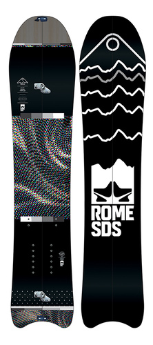 2019-Rome-POW-Division-MT-145-Splitboard_122803A.jpg
