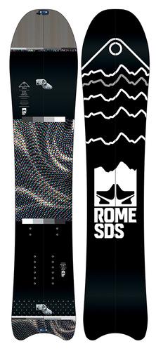 2019-Rome-POW-Division-MT-145-Splitboard_122803B.jpg