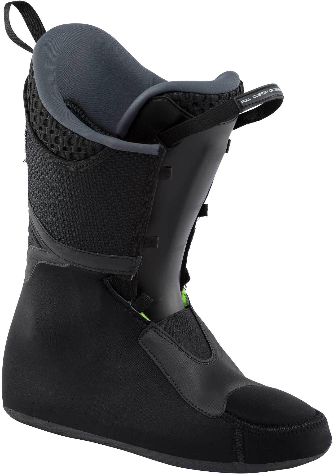 2019-Rossignol-Alltrack-Pro-110LT-Ski-Boots_123094C.jpg