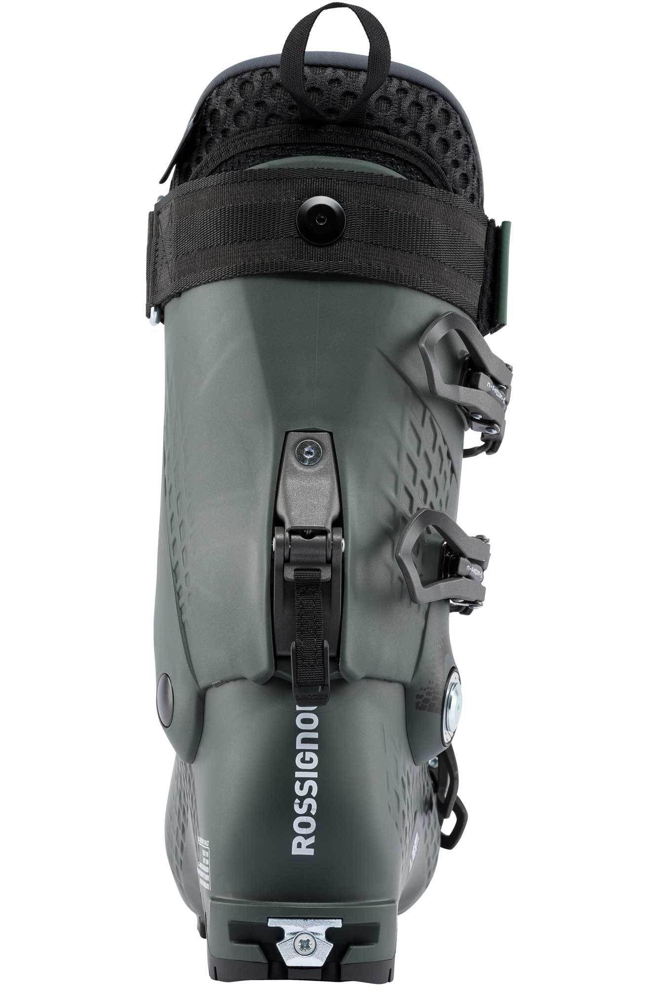 2019-Rossignol-Alltrack-Pro-110LT-Ski-Boots_123094D.jpg