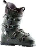 2019 Rossignol Alltrack Pro 110LT Ski Boots