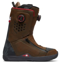 2019 Travis Rice Snowboard Boots