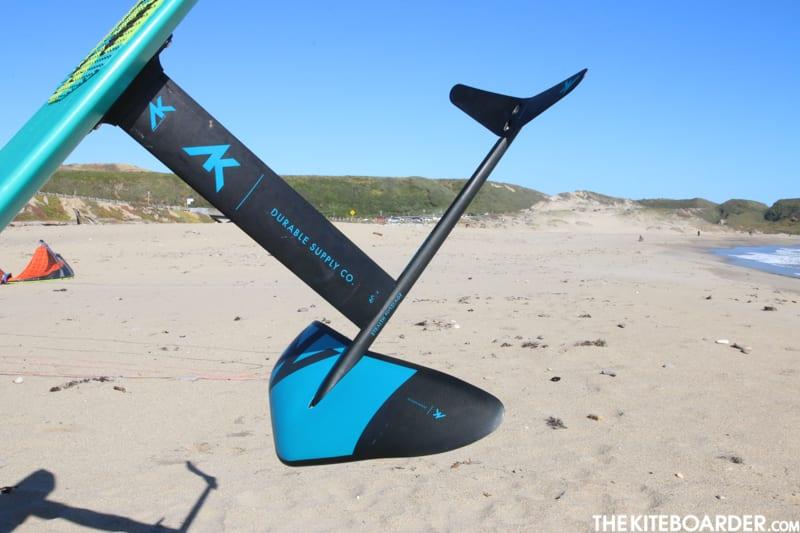 Airush-AK-SurfKite-Foil-Kit_126216B.jpg