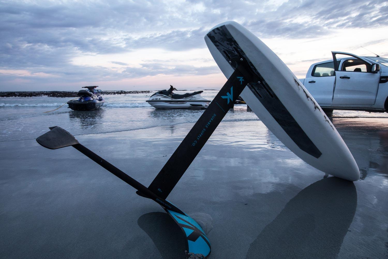 Airush-AK-SurfKite-Foil-Kit_126216C.jpg