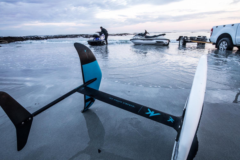 Airush-AK-SurfKite-Foil-Kit_126216E.jpg
