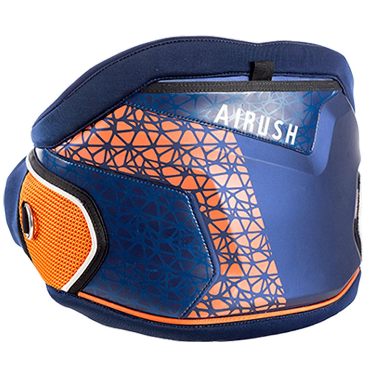 Airush-Core-Harness_111093A.jpg