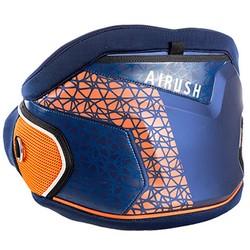 Airush Core Harness