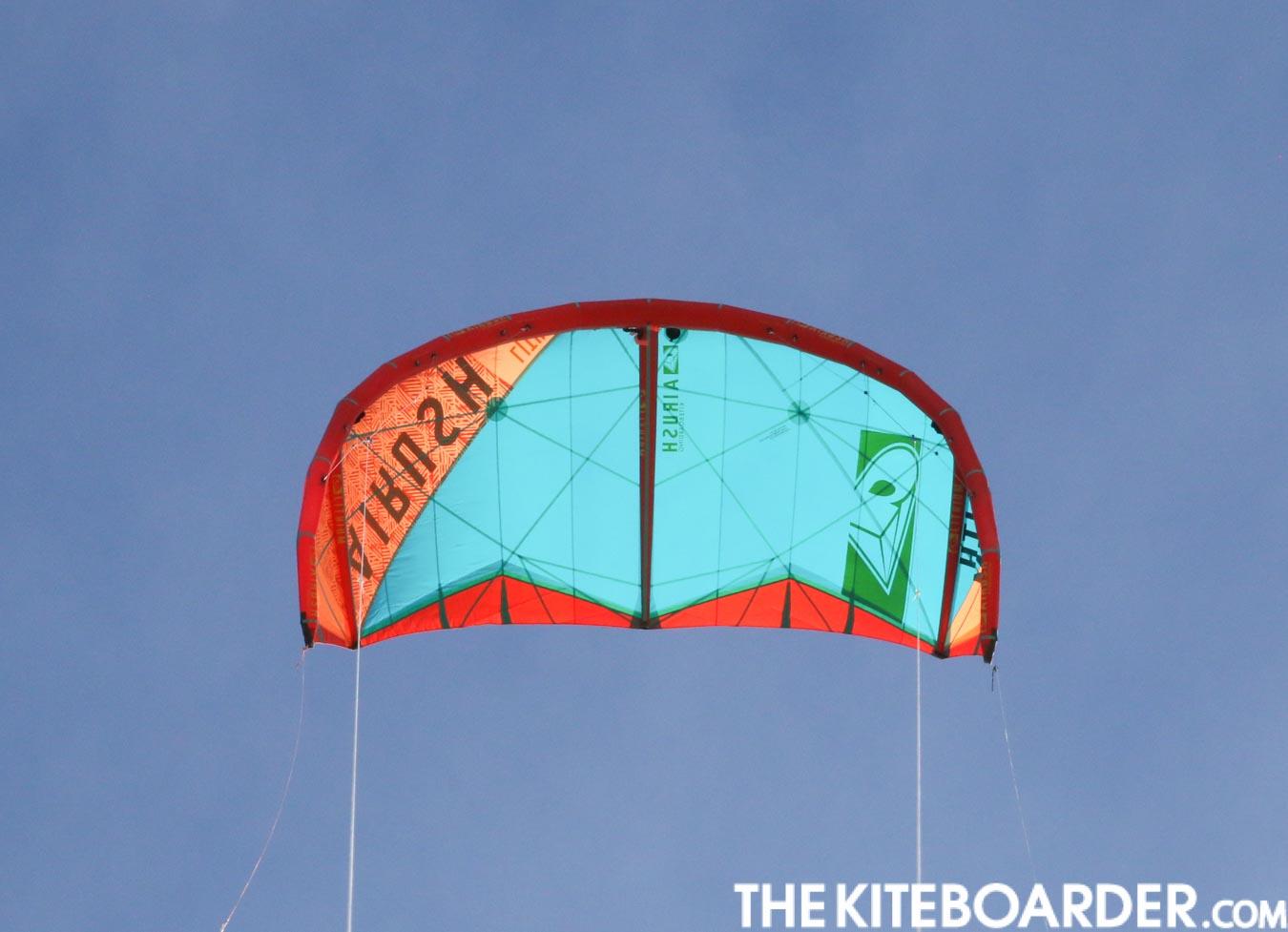 Airush-Lithium-Core-Kite_119780B.jpg