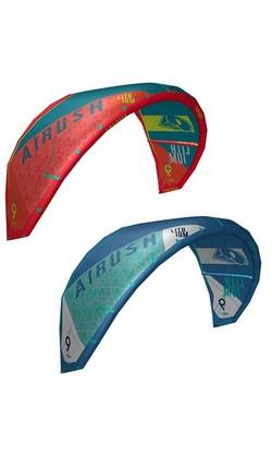 Airush Lithium Core Kite