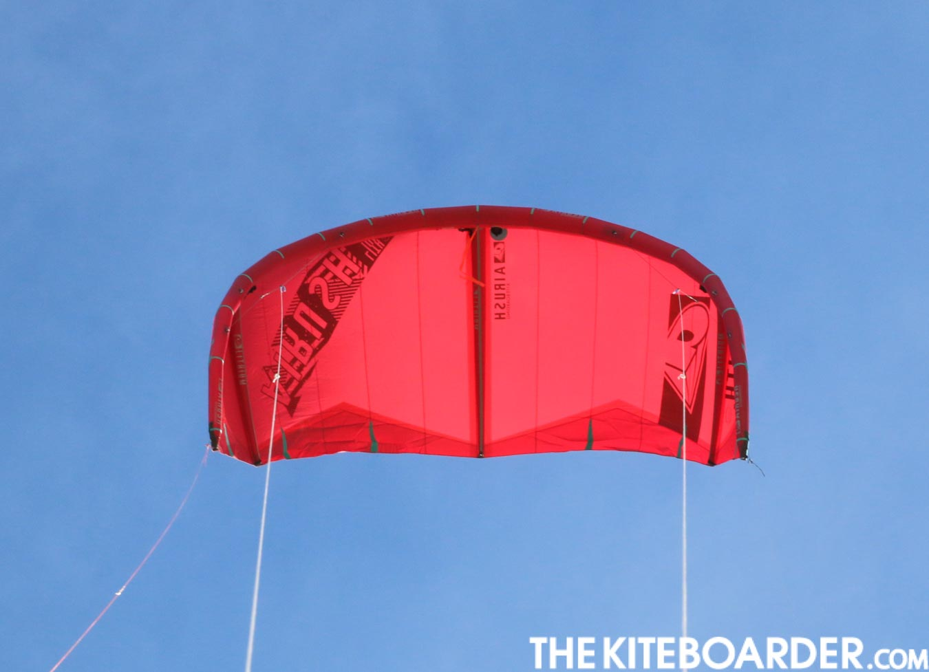 Airush-Lithium-Progression-SPS-Kite_119765B.jpg