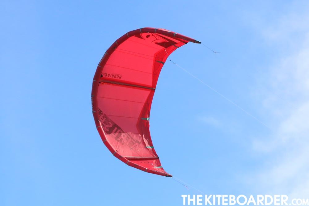 Airush-Lithium-Progression-SPS-Kite_119765C.jpg