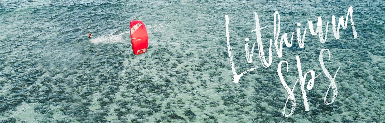 Airush-Lithium-Progression-SPS-Kite_119765D.jpg
