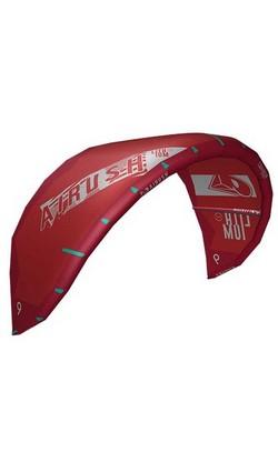 Airush Lithium Progression SPS Kite