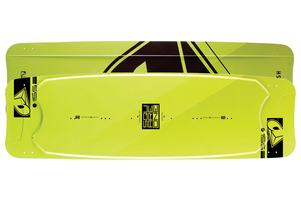 Airush-SQUARE-ONE-Kiteboard---Complete_103256A.jpg