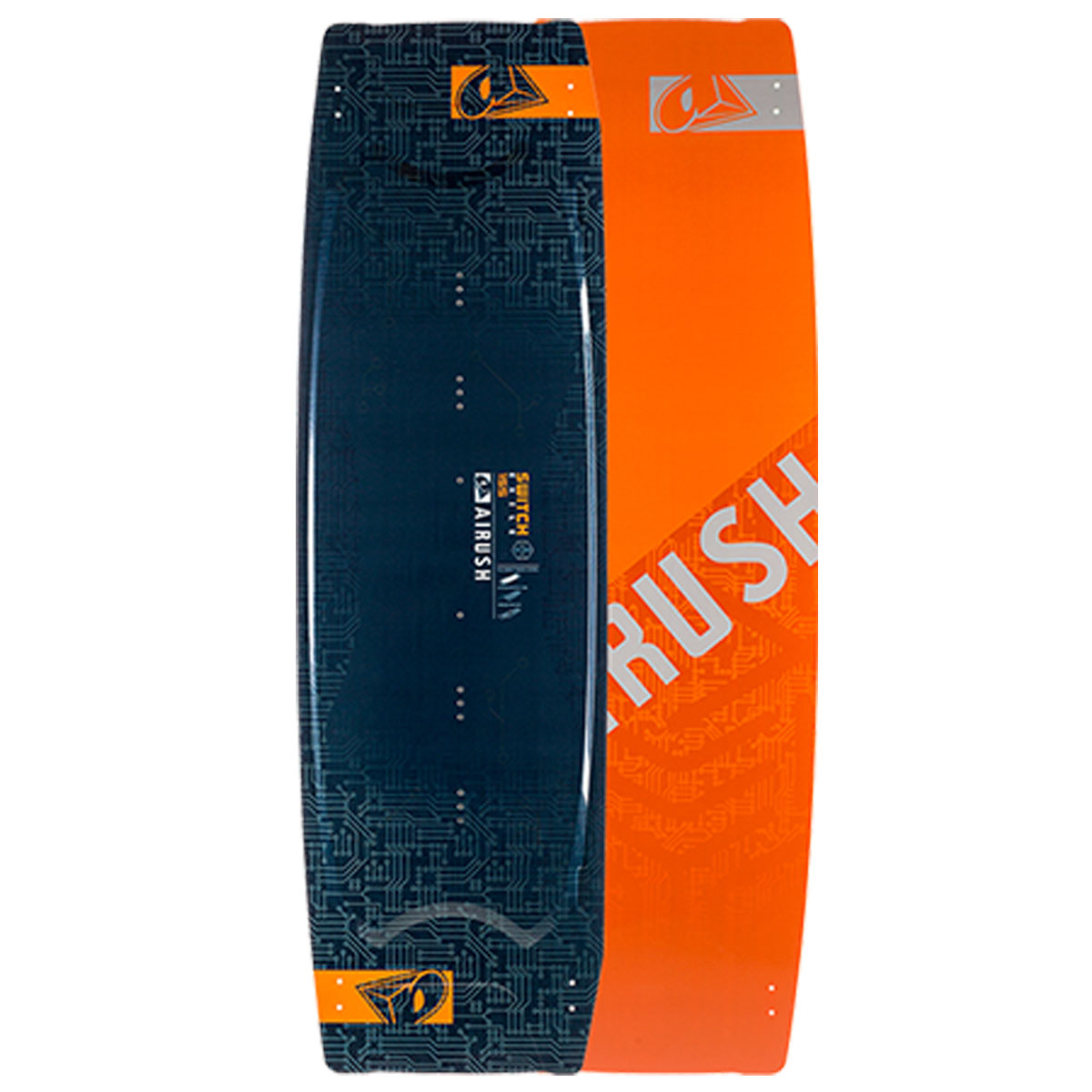 Airush-Switch-Exile-LW-Kiteboard---Complete_110983A.jpg