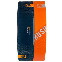 Airush Switch Exile 145cm Kiteboard - Complete - SALE!!